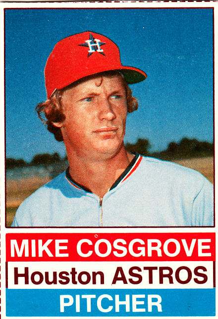 1976 Hostess Mike Cosgrove Weigh In 17 The Shlabotnik Report