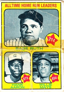 1973 All Time HR Leaders_0001
