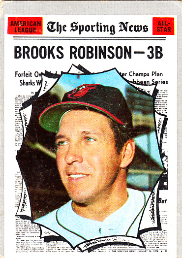 1970-topps-brooks-robinson-as.jpg