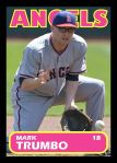 2013 TSR #435 - Mark Trumbo