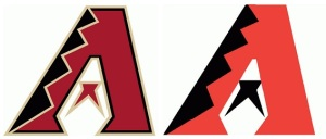 Hot Stove Diamondback Logo Comparison