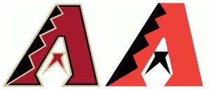 Hot Stove Diamondback Logo Comparison