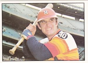 1976 SSPC #59 Doug Rader