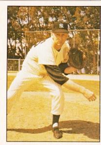 1979 TCMA Baseball History Jim Depalo