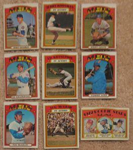 1972 Mets group b2