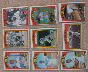 1972 Mets group C