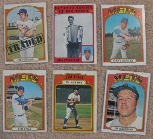1972 Mets group E