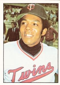 1976 SSPC #217 Tony Oliva