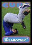 2013 TSR #792 - Joe Shlabotnik