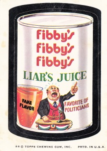 1970's Topps Wacky Packages_0001
