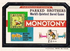 1970's Topps Wacky Packages_0003