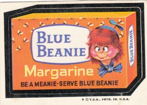 1970's Topps Wacky Packages_0004