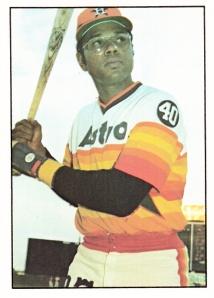 1976 SSPC #60 Bob Watson