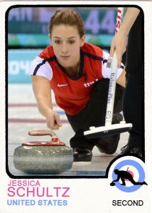 2014 TSR Curling - Jessica Schultz 2
