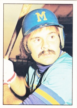 1976 SSPC #250 Tommy Bianco