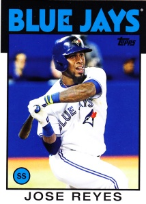 2014 Archives Jose Reyes