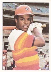 1976 SSPC #63 Cesar Cedeno