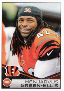 2014 Panini NFL Stickers_0005
