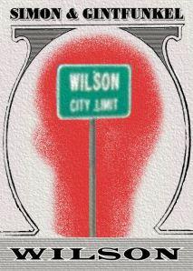 2014 Simon & Gintfunkel wilson 3