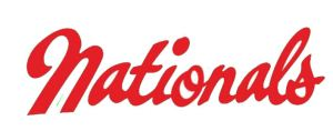 Nationals red my version