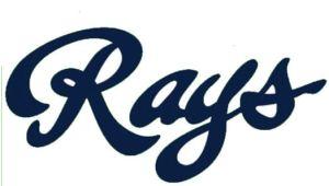Rays Navy better