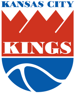 KC Kings from sportslogos dot net