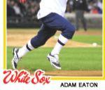 2015 TSR 1978 Adam Eaton thumbnail