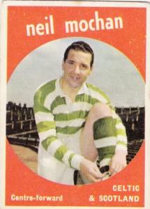 1960-61 A&BC Neil Mochan