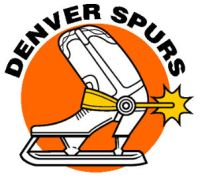 denver spurs logo