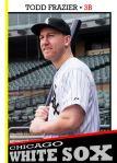 2016 TSR #40 - Todd Frazier