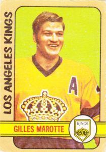 1972-73-o-pee-chee-gilles-marotte
