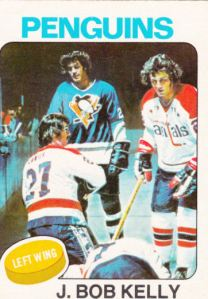 1975-76-topps-hockey-j-bob-kelly
