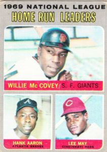 1970-topps-hr-leaders-mccovey-aaron-may