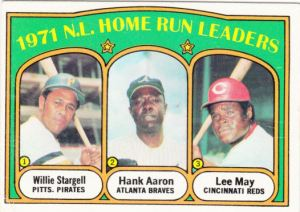 1972-topps-nl-hr-leaders-stargell-aaron-may