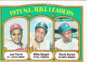 1972-topps-nl-rbi-leaders-torre-stargell-aaron