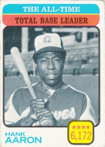 1973-topps-all-time-total-base-leader-hank-aaron