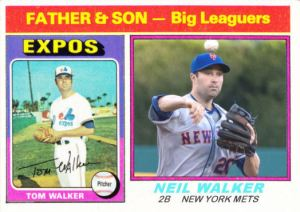 2016 TSRchives 76TF&S-1 Tom & Neil Walker