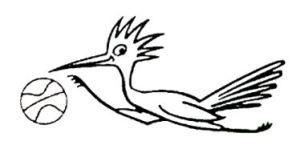 dallas-chaparrals-logo