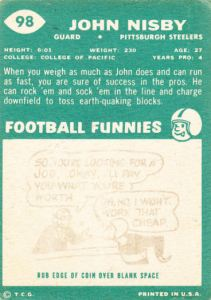 1960-topps-football-john-nisby-back