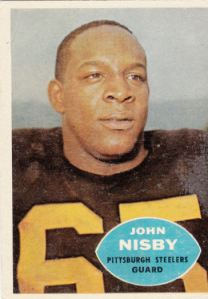 1960-topps-football-john-nisby