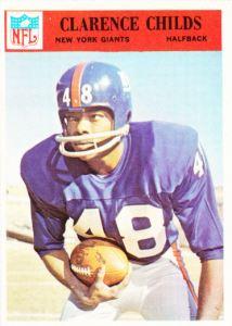 1966-philadelphia-football-clarence-childs