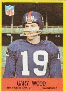 1967-philadelphia-football-gary-wood