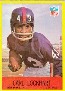 1967-philadelphia-football-spider-lockhart