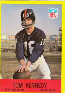1967-philadelphia-football-tom-kennedy