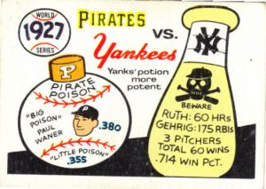 1970-fleer-laughlin-world-series-1927