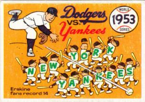 1970-fleer-laughlin-world-series-1953