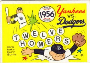 1970-fleer-laughlin-world-series-1956