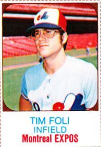 1975-hostess-tim-foli