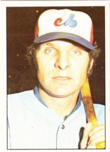 1976 SSPC #336 Larry Biitner