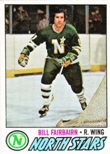1977-78-topps-bill-fairbairn